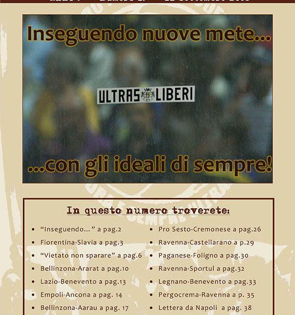 SportPeople2008-15