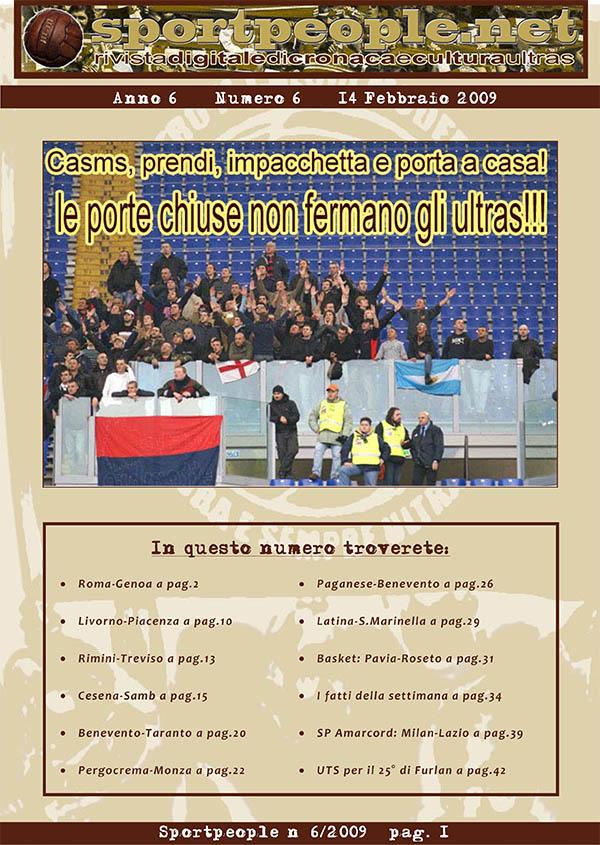 SportPeople2009-06