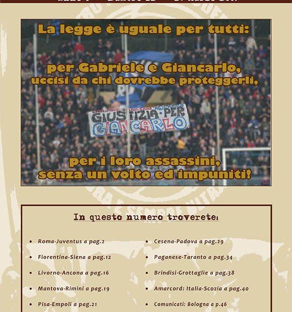 SportPeople2009-12