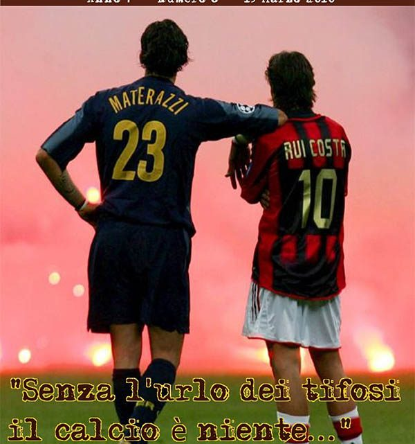 SportPeople2010-08-1