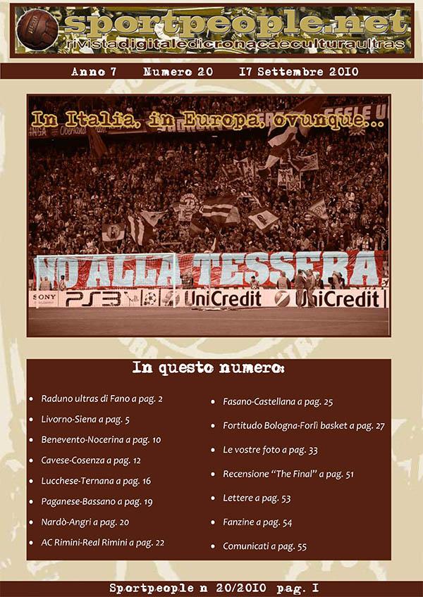 SportPeople2010-20-1