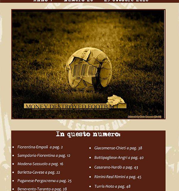 SportPeople2010-26-1