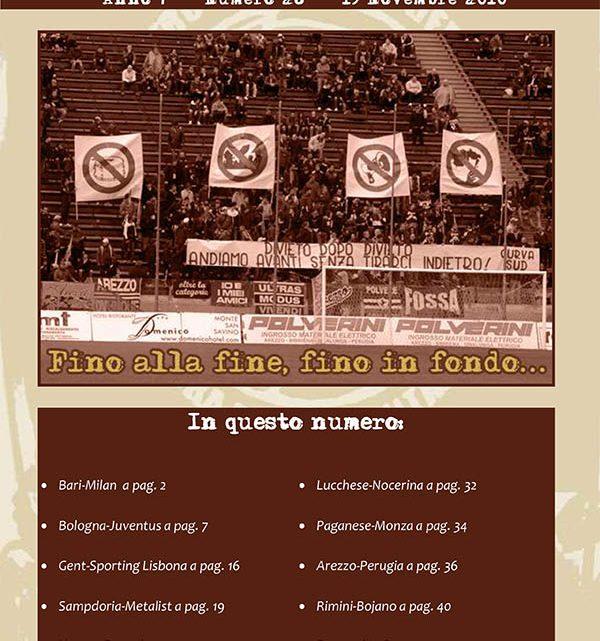 SportPeople2010-28-1