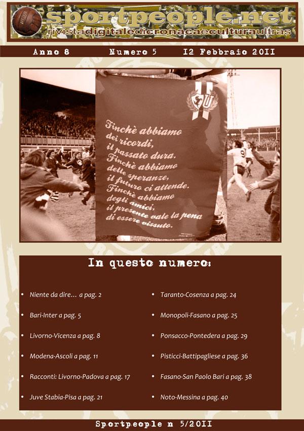 SportPeople2011-05-1