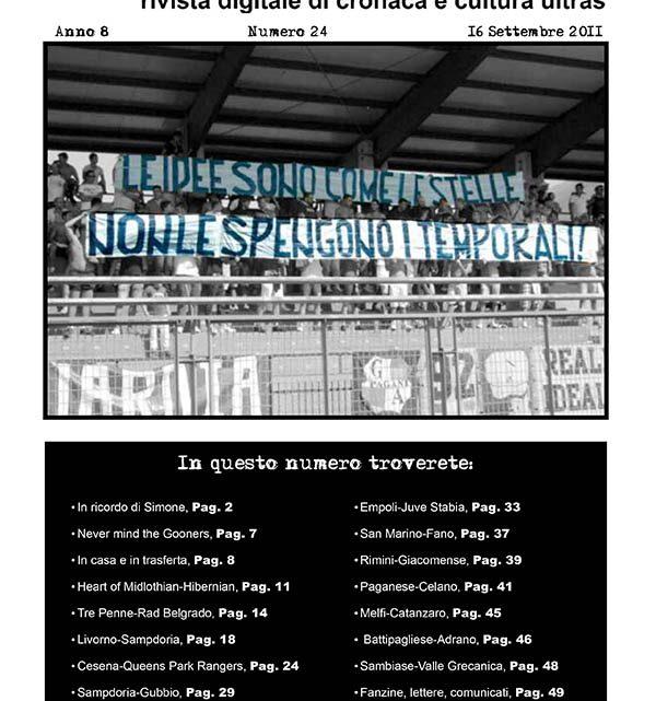SportPeople2011-24-1