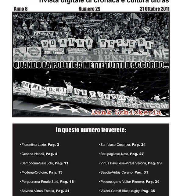 SportPeople2011-29-1