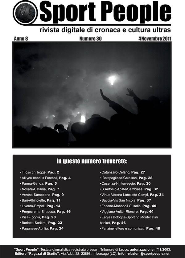SportPeople2011-30-1