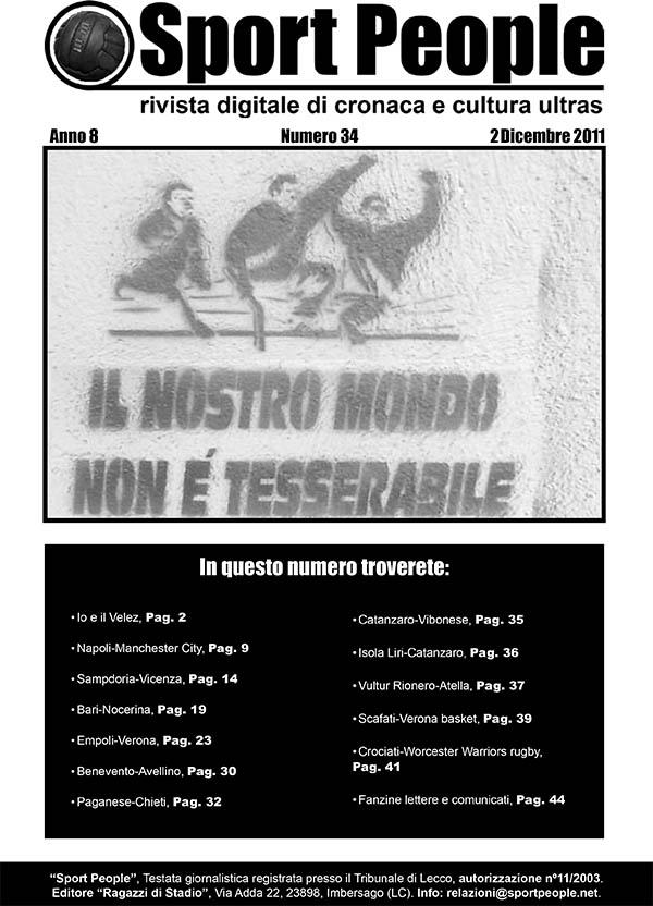 SportPeople2011-34-1