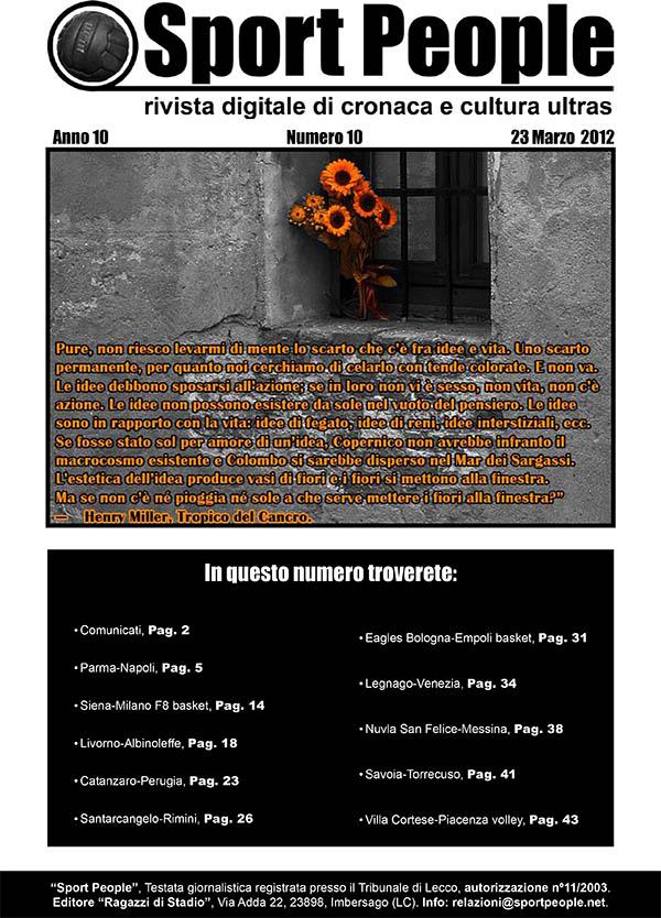 SportPeople2012-10-1