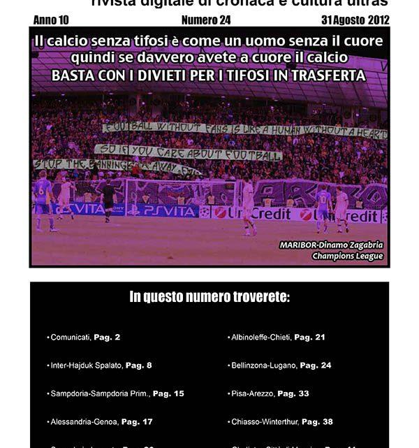 SportPeople2012-24-1