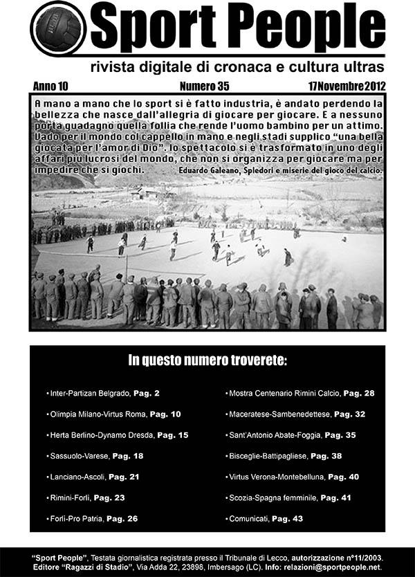 SportPeople2012-35-1