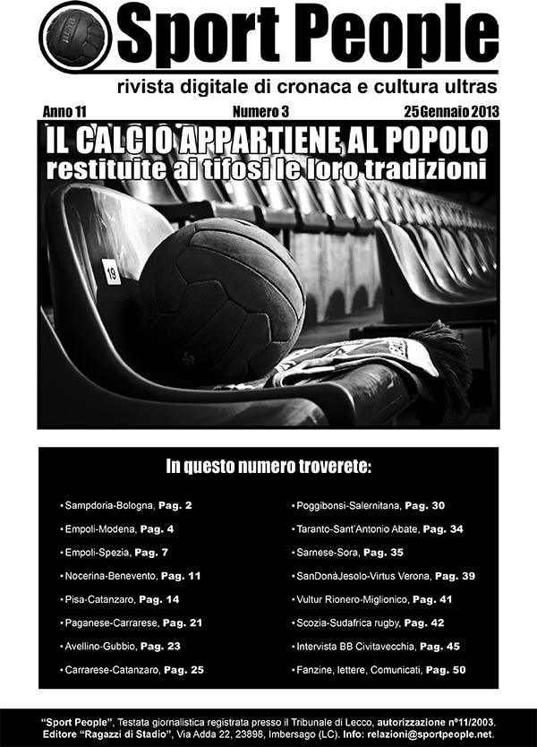 SportPeople2013-03-1