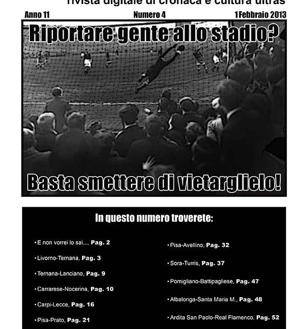 SportPeople2013-04-1