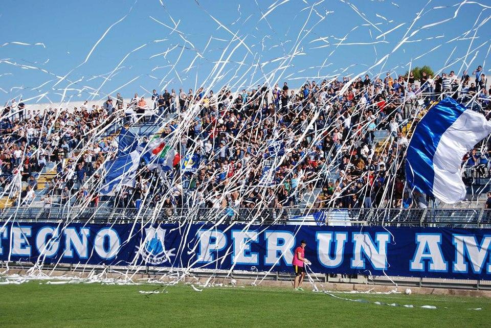 Serie B: Respinti i ricorsi di Novara e Matera