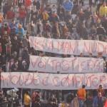 Messina-Reggina-derby-25-150x150