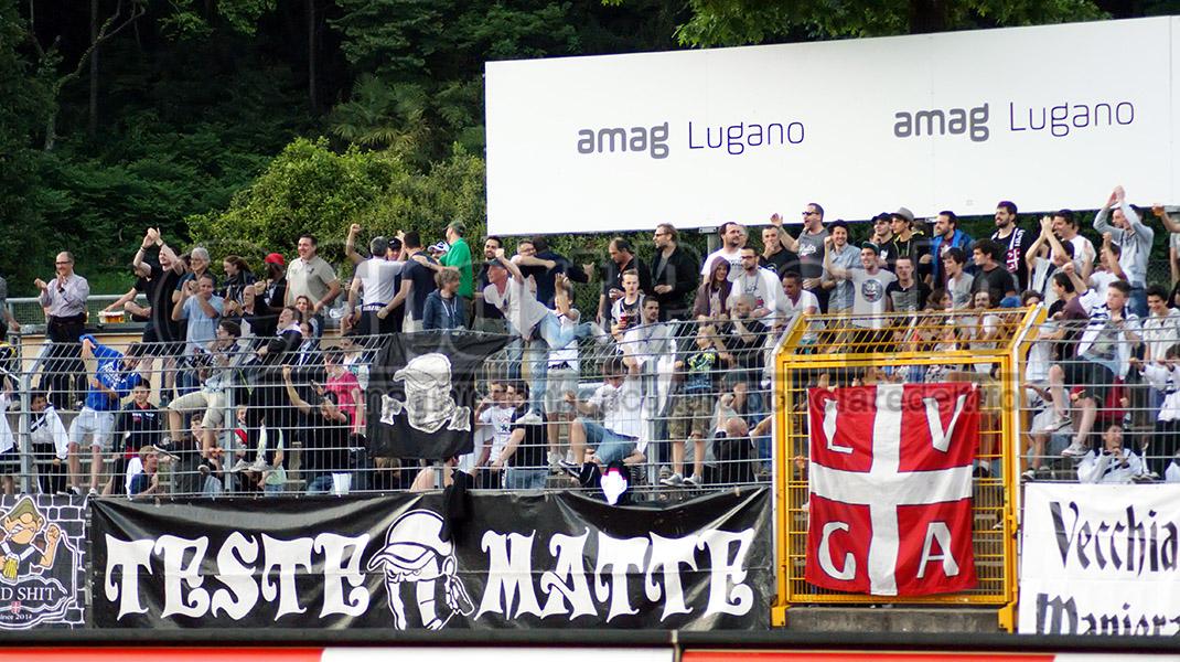 [Bild: Lugano-Servette-11Mag15-31.jpg]
