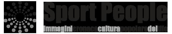 Sport People | immagini, cronaca, cultura popolare del tifo