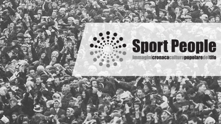 sport people default