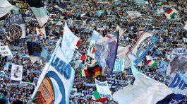 Curva-Nord-Lazio1