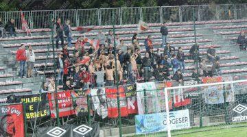 Giana-Cremonese-Lega-Pro-2015-16-12
