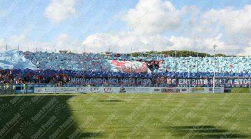 Pisa-Foggia-Finale-Playoff-Lega-Pro-2015-2016-20