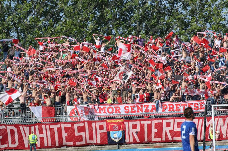 Rimini-L-Aquila-Playout-Lega-Pro-2015-16-19