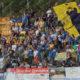 Frosinone-San-Donato-Valcomino-Amichevole-2016-17-12