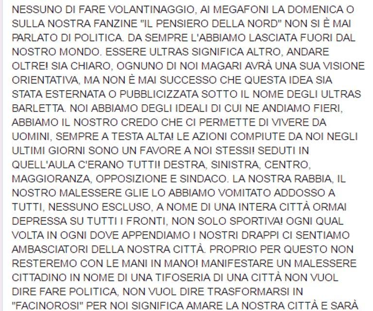 GE-Barletta-Strumentalizzazioni-Politiche