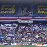 Marassi_sampdoria_liuttle