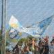 Argentina-Arma-Sanremese-Coppa-Italia-Serie-D-2016-17-01