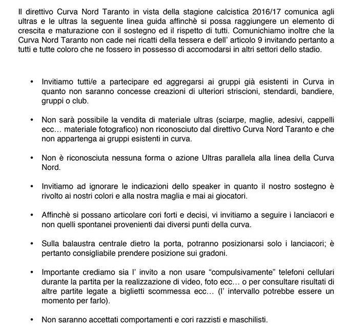 CNTarantoLinee2017
