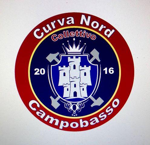 Collettivo Curva Nord Campobasso