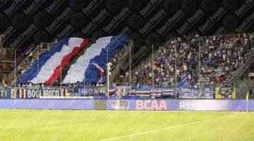Empoli-Sampdoria-Serie-A-2016-17-03