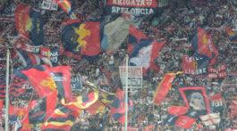 Genoa-Cagliari-Serie-A-2016-17-11