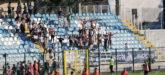 Giana-Erminio-Carrarese-Lega-Pro-2016-17-09
