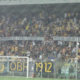 Modena-Parma-Lega-Pro-2016-17-Passarelli-25
