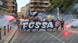 Presentazione-Fortitudi-Bologna-2016-17-01