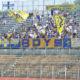 Pro-Piacenza-Parma-Coppa-Lega-Pro-2016-17-01