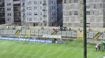 Pro-Vercelli-Ascoli-Serie-B-2016-17-01-01