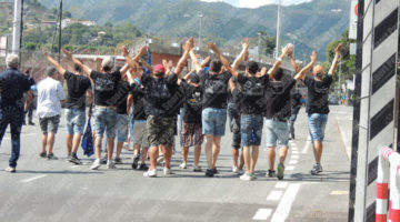 Savona-Sanremese-Coppa-Italia-Serie-D-2016-17-10