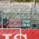 Turris-Pomigliano-Coppa-Italia-Serie-D-2016-17-01