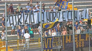 Viterbese-Gubbio-Coppa-Lega-Pro-2016-17