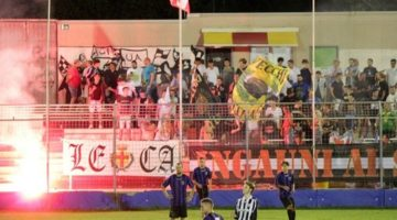 calcio_albenga_-_imperia_tifosi