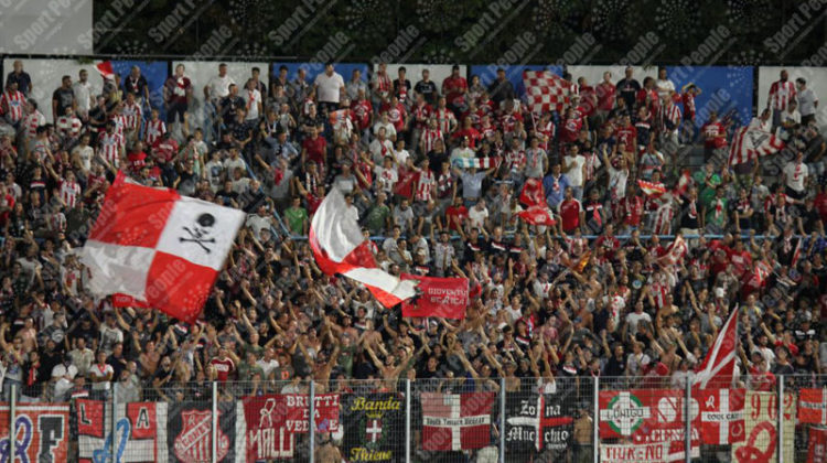 spal-vicenza-serie-b-2016-17-04