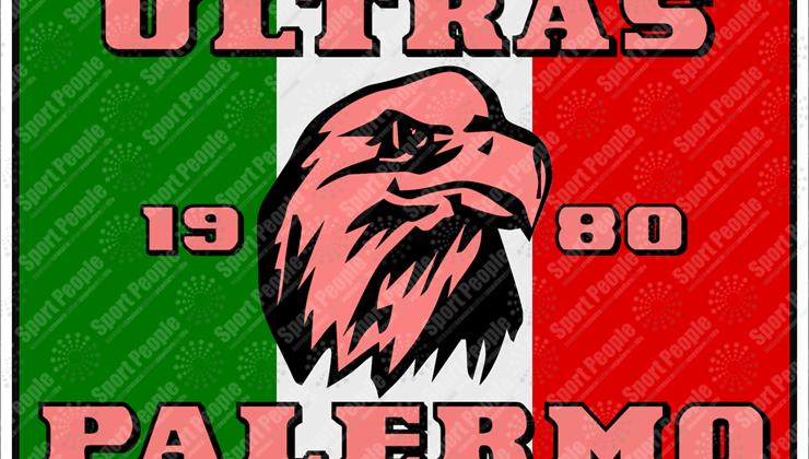 01-ultras-palermo