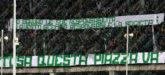 avellino-ternana-serie-b-2016-17-01