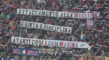 bologna-sassuolo-serie-a-2016-17-02