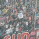 crotone-napoli-serie-a-2016-17-01