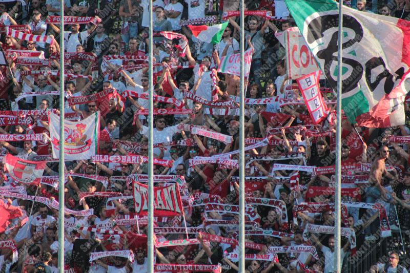 frosinone-bari-serie-b-2016-17-40