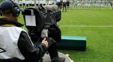 general-view-of-tv-camera-league-of-ireland-celtic-31072011_1c7ou0r0k3eoh1j4q77krsimla